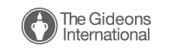The Gideons International